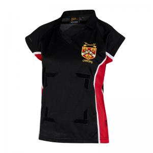 Dame Alice Owens Girls PE Polo